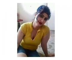 Male Escorts Jobs Jallaram 9509640755 Call Boys Playboy Job Gigolo jobs